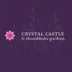 img-crystal-castle-logo